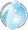 Informatics Malolos Glossy Logo.jpg