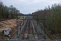 Infrabel line 78 from N503 between Péruwelz and Antoing (DSCF5080).jpg