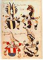 Ingeram Codex 197.jpg