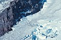 Ingraham Flats on Ingraham Glacier. slide (a4055ee3662d49949ec778ae96e4072c).jpg