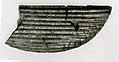 Inlay, hieroglyph MET 26-3-164p.jpg