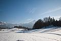 Inneres Berchtesgadener Land 4.jpg