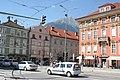 Innsbruck, Austria. August 2016 (33417079450).jpg