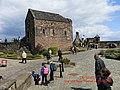 Inside Edinburgh Castle - panoramio (11).jpg