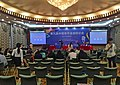 Inside the Sweet Osmanthus Hall (20160810125206).jpg