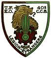 Insigne 40e CCB Type 2.JPG