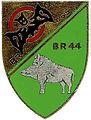 Insigne ERV BR44.jpg