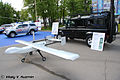Integrated Safety and Security Exhibition 2008 (61-30).jpg