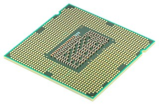 Sandy Bridge Intel processor microarchitecture