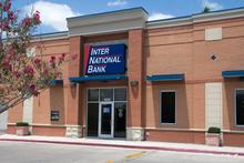Inter National Bank - Wikipedia