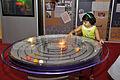 Interactive Science Exhibition - Belgharia 2011-09-09 4987.JPG