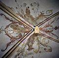 Interieur, gewelfschildering - Winterswijk - 20375183 - RCE.jpg