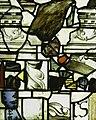 Interieur, glas in loodraam NR. 20, detail B 4 - Gouda - 20257567 - RCE.jpg