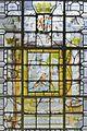 Interieur, pandhof, glas-in-loodraam- Simon Stock - Boxmeer - 20365334 - RCE.jpg