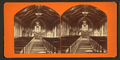 Interior, St. Paul's Church, Key West, Fla, from Robert N. Dennis collection of stereoscopic views.png