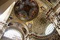 Interior de St. Thomas d'Aquin 03.JPG