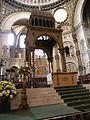 Interior of église Saint-Augustin de Paris 33.JPG