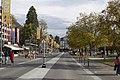 Interlaken - panoramio - Patrick Nouhailler's… (32).jpg