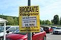 Intermarché de Courcelle à Gif-sur-Yvette le 17 mai 2017 - 3.jpg