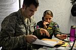 International medical team conducts aeromedical evacuation exercise during Cope North 16 160215-F-CH060-235.jpg