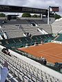 Internationaux de Roland Garros Paris 2007.jpg
