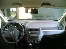 Fiat Grande Punto - Wikipedia on fiat linea, fiat x1/9, fiat doblo, fiat cars, fiat barchetta, fiat multipla, fiat 500 turbo, fiat seicento, fiat marea, fiat ritmo, fiat cinquecento, fiat 500 abarth, fiat panda, fiat coupe, fiat bravo, fiat 500l, fiat stilo, fiat spider,