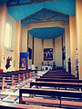 Interno chiesa San Luca Abate.jpg