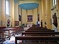 Interno chiesa san luca.jpg