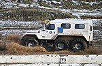 Interpolitex 2012 (478-37).jpg