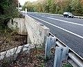 Interstate 287 SB Bridge 20111008-jag9889.jpg