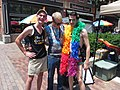 Iowa City Pride 2012 006.jpg