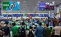 Iran Games Cup 2019 002.jpg