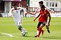 Iran vs. Angola 2014-05-30 (158).jpg