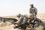 Iraqis lead air assault DVIDS183090.jpg