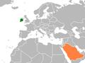 Ireland Saudi Arabia Locator.png