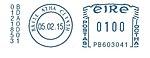 Ireland stamp type BD14.jpg