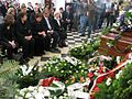 Irena Sendler funeral 2008.05.15 (4).jpg