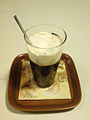 Irish coffee1.jpg