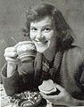 Irja Hämeranta vuonna 1952.jpg