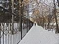 Irkutsk. Akademgorodok. February 2013 - panoramio (110).jpg