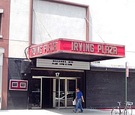 Irving Plaza entrance.jpg
