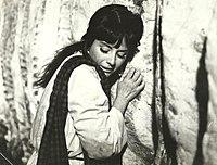 Isabel Sarli en Carne 1968 III.jpg