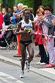 Isabella Andersson Stockholm Marathon 2013 02.jpg