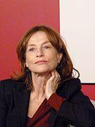 Isabelle Huppert 2010 a.jpg