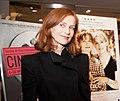 Isabelle Huppert Cinemania.jpg