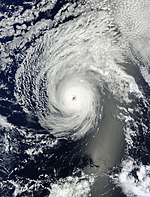 Iselle 4. August 2014 1940z.jpg