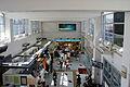 Ishigaki Airport04s3s4410.jpg