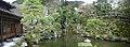 Ishitani residence p06 2370.jpg