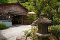 Ishiyamadera08n4272.jpg