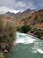 Iskander Darya near river head.jpg